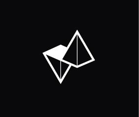 Kontakt 2018 - archiwum